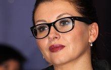 Smutná Dana Morávková: Její manžel ji opouští…