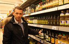 Petr Havlíček radí: Tohle je zdravý a levný nákup!