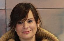 Přiznání Jitky Čvančarové: V šestinedělí od ní odcházel manžel! Po porodu byla nesnesitelná!