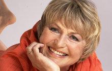 Oblíbená česká herečka Eliška Balzerová (68) ještě před mnoha lety těžko dělila čas mezi své dvě děti a milovanou práci. Hvězda filmu Tátova volha si zpětně mnoho věcí uvědomuje a snaží se chyby zmládí napravit.