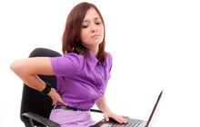 LEXIKON ZDRAVÍ: Bolesti krční páteře dokážou znepříjemnit život!