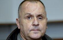 Frontman Elánu Jožo Ráž (61): Děsivé proroctví!