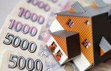 Zdraží hypotéky