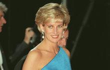 Bývalý bodyguard analyzuje princezninu smrt: Diana vůbec nemusela zemřít!