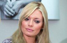 Odhalená nevěra ve hře! Lucie Borhyová (37) v slzách: Zdrhnul jí Hrdlička za mladší milenkou?
