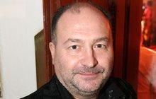 Hitmaker Michal David (55): Otevřeně o manželské krizi!