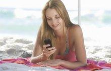 Chraňte se před negativními vlivy mobilů: 8 tipů pro bezpečné volání!