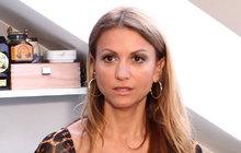 Yvetta Blanarovičová (52): Strach o syna! Okamžiky děsu před operačním sálem!