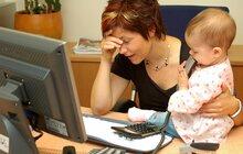 Pobíráte rodičovský příspěvek? Musíte potvrdit bydliště!