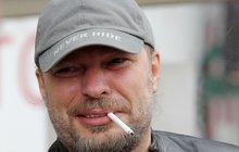 Petr Kolář rok po rozvodu: Spoustu jsem toho pohnojil...