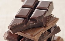 Drtí vás chuť na čokoládu nebo chipsy? Je to tajný signál vašeho těla! Něco mu chybí...
