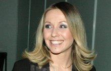 Žhavé info ze soukromí! Tereza Pergnerová (41): Víme, proč se stáhla do ústraní a z čeho dnes žije!