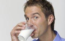 Proč si dopřát mléko? Poznejte výhody potraviny, která prospívá našemu zdraví!