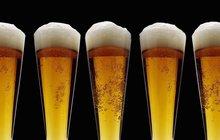 Tleskejme vědcům! Podle nich pivo chrání před chřipkou!