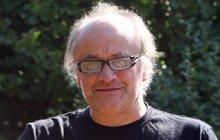 Nečekaná radost Michaela Kocába (63)! Zpěvák oznamuje, že…