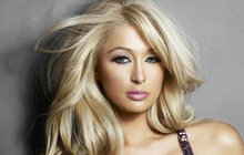 Paris Hilton na to má: Na dovolenou si sbalila 19 kufrů! A hned nabourala ferrari