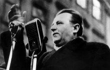 Hanebné znalosti studentů o Únoru 1948: Komunistický puč? Nevím, neznám...