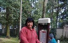 Statečná Pavla Truxová (zhubla 85,5 kg): Pohyb mě ukrutně bolel!