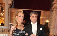 Zdena Studenková (58) šokuje: Nechala jsem si ufiknout kousek kůže!