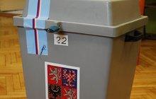 Kdy k podzimním komunálním volbám? 10. a 11. října, rozhodl Zeman