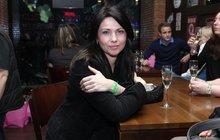 Nicol Lenertová: Nevěra je trest pro špatné manželky!