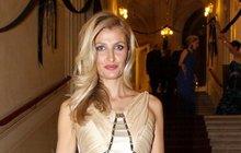 Tereza Maxová (44): Vlastní děti ji dotlačily k osudovému kroku!