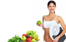 Utečte infarktu: Tipy na snížení jeho hladiny v krvi!