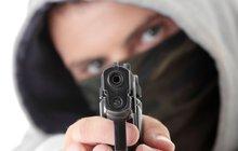 Kriminálka rozbila zlodějský gang!