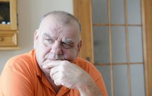 Zpověď kotlíkářské legendy Franty Nedvěda (67): O manželské krizi, synových depresích a vztahu sbratrem Janem