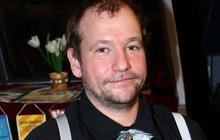 Nešťastný Marek Taclík trpí úzkostmi a mluví o konci s hraním! Víme, co za tím je