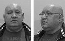 Protřelý sňatkový podvodník obelstil tři ženy: Vylákal z nich 400 000 Kč!