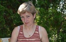 Trpká zkušenost Mileny (57): Invalido, chceš rehabilitaci? Tak běhej!