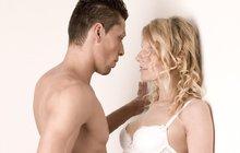 Sexy horoskop: Kdy potkáte letní lásku?