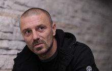 Tomáš Řepka dluží za syna 175 000 Kč: Hrozí mu další rok basy!