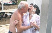 10 tipů na kvalitní sex během žhavého léta: Jak při »tom« nezkolabovat?