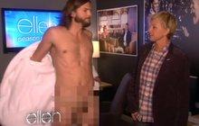 Zhrzená Demi Moore dští síru: »Kutcher má miniaturní penis!«