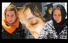 Naděje z Pákistánu: Unesené Češky chtějí vyměnit za teroristku!