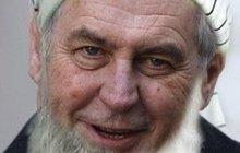 Zeman zavtipkoval a…Podráždil muslimy!