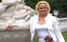 Máma Štiková patří mezi elitu: Cítí se stejně jako nový britský princ!