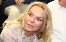 Dagmar Havlová na pokraji sil: Už nemůžu dál, brzy skončím!
