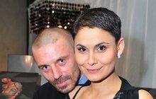 Vlaďka Řepková: Vím, že mě Tomášovy děti nenávidí, na tom nic nezměním!