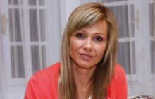 Pavla Vitázková z Cest domů je těhotná: Na miminko čekala šest let!