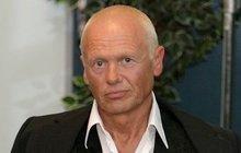 Nečekané přiznání! Jiří Korn (66): Co, ho do dneška strašně mrzí!