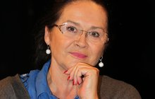 Vdova Hana Gregorová: Má náhradu za Brzobohatého!