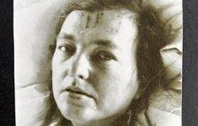 Anna Bohuslava Tomanová (†49): Ochrnutá stigmatička konala zázraky