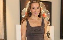 Anastacia si nechala odstranit obě prsa: S rakovinou se statečně rve už 10 let!