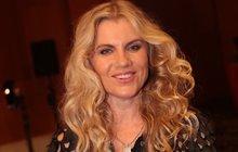 Leona Machálková: Další plastika nosu! Nemohla dýchat…
