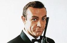Tak dnes vypadají osudové ženy agenta 007 Bond girl nikdy nezestárne…