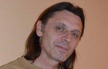 Při rallye Lopeník přišel Břetislav Čaň o dceru a oběsil se: Nic si nepamatuji!