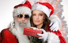Slavní, kteří nesnášejí svátky: Vánoce? Fuj!